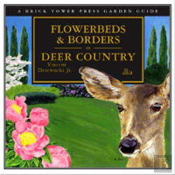 Bertrand.pt - Flowerbeds And Borders In Deer Country
