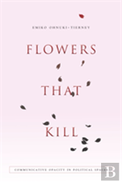 Flowers That Kill
