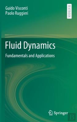 Bertrand.pt - Fluid Dynamics