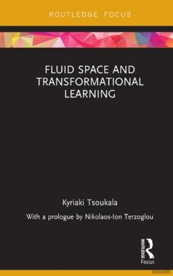 Bertrand.pt - Fluid Space And Transformational Learning