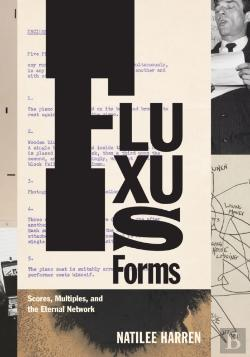 Bertrand.pt - Fluxus Forms