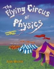 Flying Circus Of Physicswith Answers