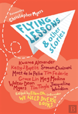 Bertrand.pt - Flying Lessons And Other Stories