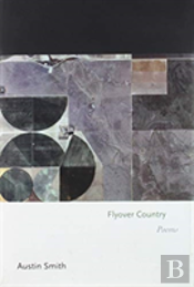 Flyover Country