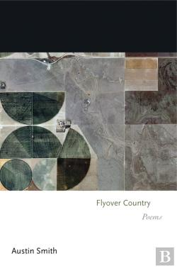 Bertrand.pt - Flyover Country