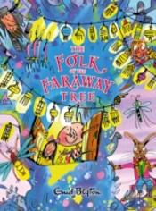 Folk Of The Faraway Tree