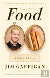 Food A Love Story