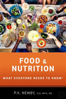 Bertrand.pt - Food And Nutrition