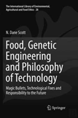 Bertrand.pt - Food, Genetic Engineering And Philosophy Of Technology