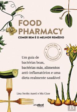 Bertrand.pt - Food Pharmacy