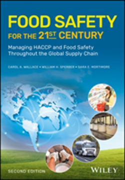 Bertrand.pt - Food Safety For The 21st Century