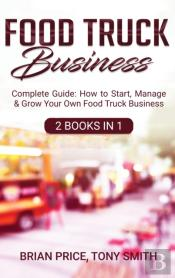 Food Truck Business