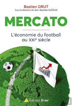 Bertrand.pt - Foot Et Business