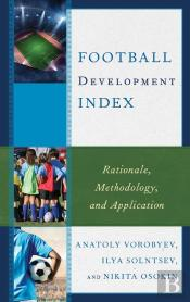 Football Development Index