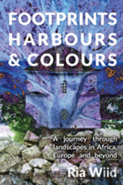 Footprints, Harbours And Colours