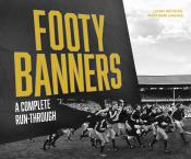 Footy Banners