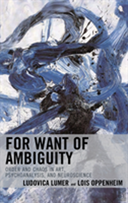 Bertrand.pt - For Want Of Ambiguity Order Amp
