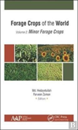 Bertrand.pt - Forage Crops Of The World Volume I