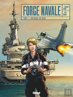 Bertrand.pt - Force Navale - Tome 01