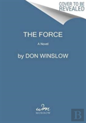 Force The