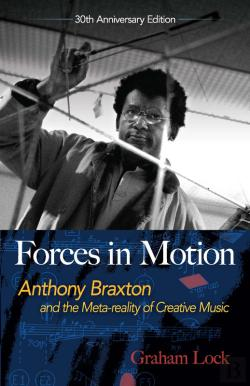 Bertrand.pt - Forces In Motion