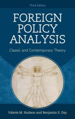 Bertrand.pt - Foreign Policy Analysis