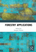 Forestry Applications