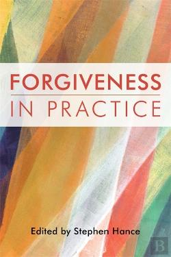 Bertrand.pt - Forgiveness In Practice