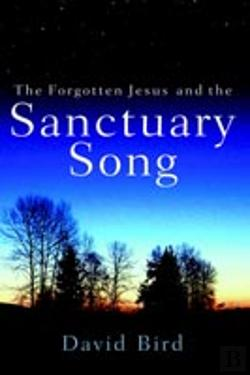 Bertrand.pt - Forgotten Jesus And The Sanctuary Song