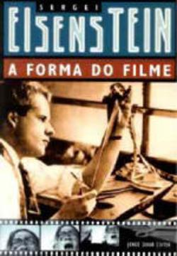 Bertrand.pt - Forma do Filme