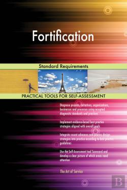 Bertrand.pt - Fortification Standard Requirements