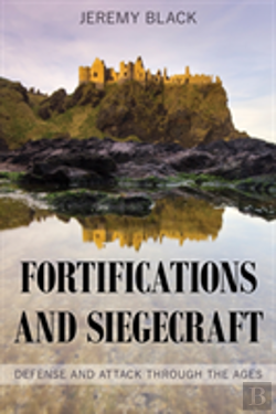 Bertrand.pt - Fortifications Amp Siegecraft Decb