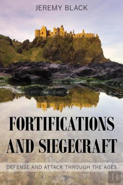 Bertrand.pt - Fortifications And Siegecraft