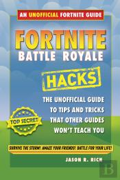 Fortnite Battle Royale Hacks