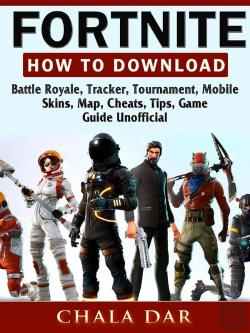 Bertrand.pt - Fortnite How To Download, Battle Royale, Tracker, Tournament, Mobile, Skins, Map, Cheats, Tips, Game Guide Unofficial