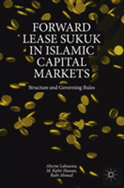 Forward Lease Sukuk In Islamic Capital Markets