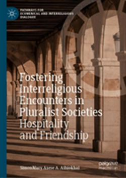 Bertrand.pt - Fostering Interreligious Dialogue In Pluralist Societies