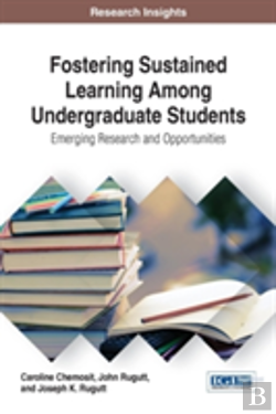 Bertrand.pt - Fostering Sustained Learning Among Undergraduate Students
