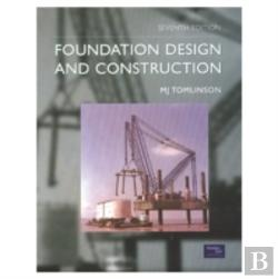 Bertrand.pt - Foundation Design And Construction