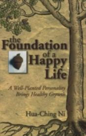Foundation Of A Happy Life