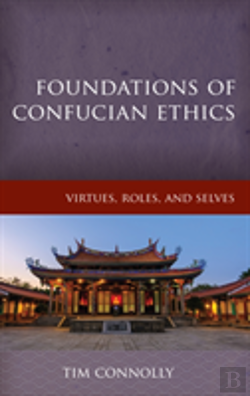 Bertrand.pt - Foundations Of Confucian Ethiccb