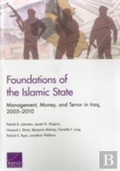 Foundations Of The Islamic Stapb