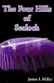 Four Hills Of Sealoch
