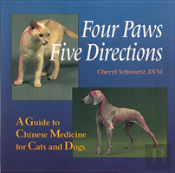 Four Paws, Five Directions