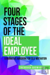 Four Stages Of The Ideal Employee