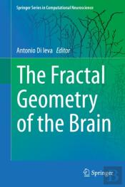 Fractal Geometry Of The Brain