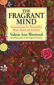 Fragrant Mind