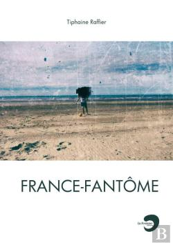 Bertrand.pt - France Fantome
