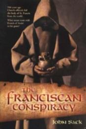 Franciscan Conspiracy