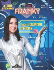 Franky - Mon Journal Intime